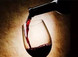 红酒抗癌?只要喝酒就会增加致癌风险!