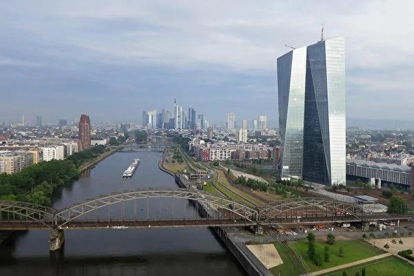 中国人热衷德国买房 这两个城市最热门
