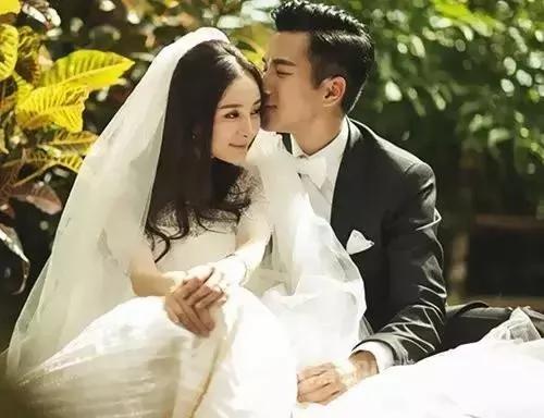 刘恺威想花2000万买断5张杨幂接吻照片 第一张看了谁都受不了!