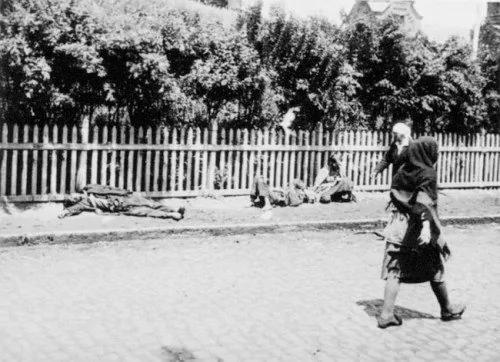 历史如此巧合!苏联的悲剧在大陆重演了
