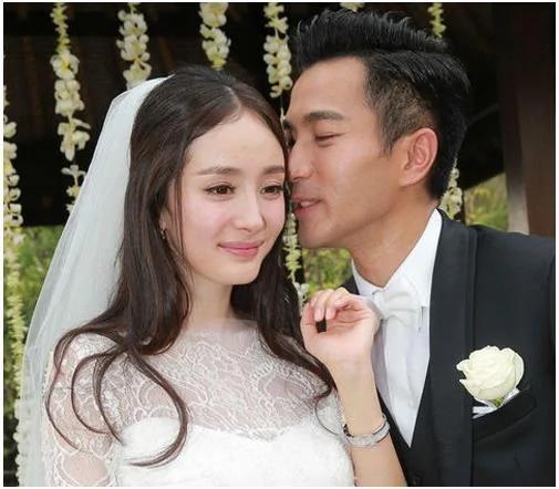 6年前刘恺威差点娶了她 杨幂至今不肯原谅 如今28岁生活成这样