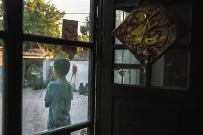 被传销撕裂的家庭:父母辞职寻子两月才知儿子已死