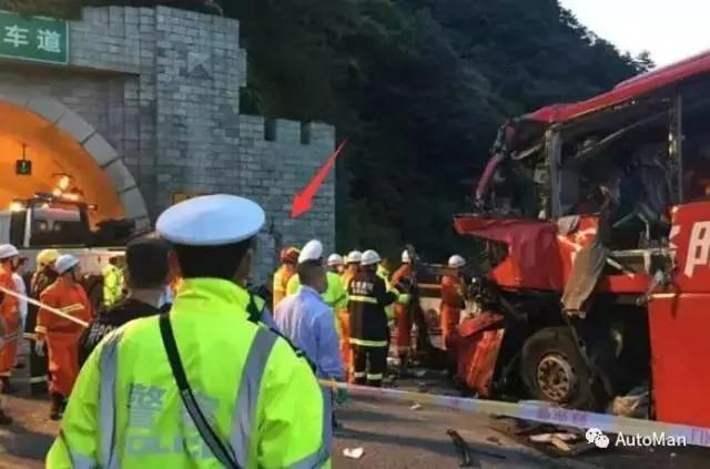 陕西36人死亡事故5大疑问 安全带应改名叫保命带