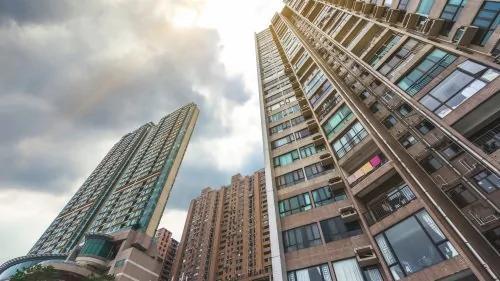胡少江:中国房地产政策变化的方向令人不安