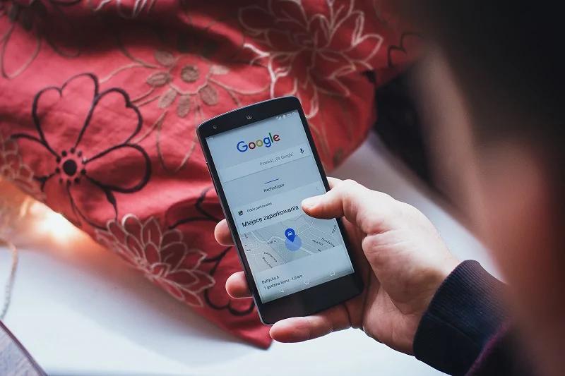 Android手机加速秘技你还信?这3个坏习惯该改改了