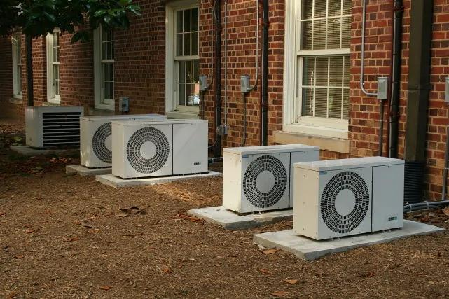 空调竟是这样发明出来的?曾被视为罪恶的象征