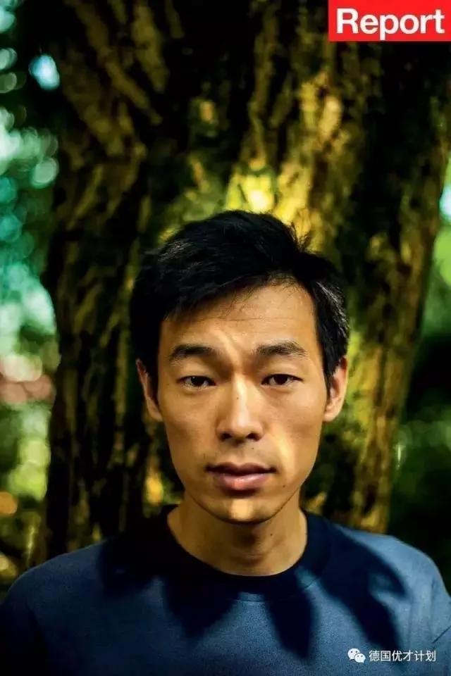 他曾是耶鲁大学毕业的中国高材生 年薪可达6位数 如今却在农村一无所有…