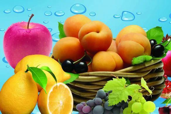 糖尿病人不能多吃水果?错 少吃才危险!