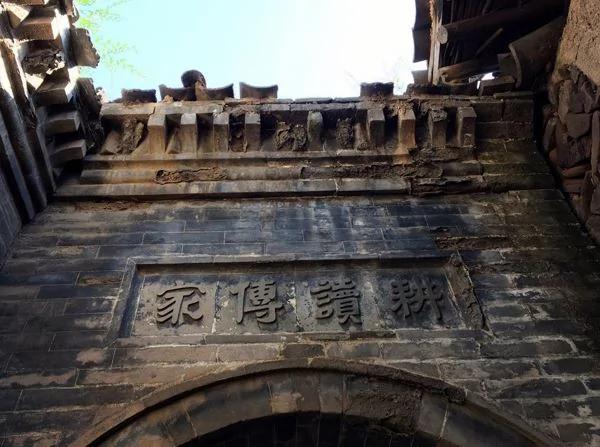 【歷史老照片】都上當了!劉文採在家鄉征地 原來是為了這個!(圖集)