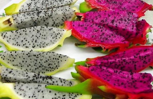 这8种水果晚上最好不要吃 再喜欢也要戒口!