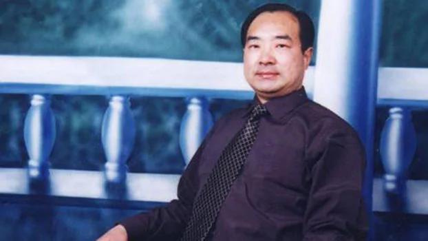 """杨天水狱中患脑瘤 """"人道中国""""海外募捐"""
