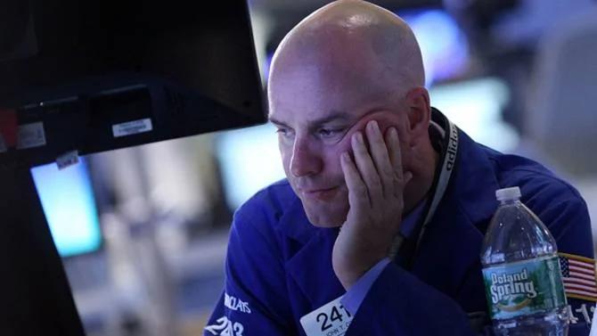 超宽松货币政策反转将如何影响投资?