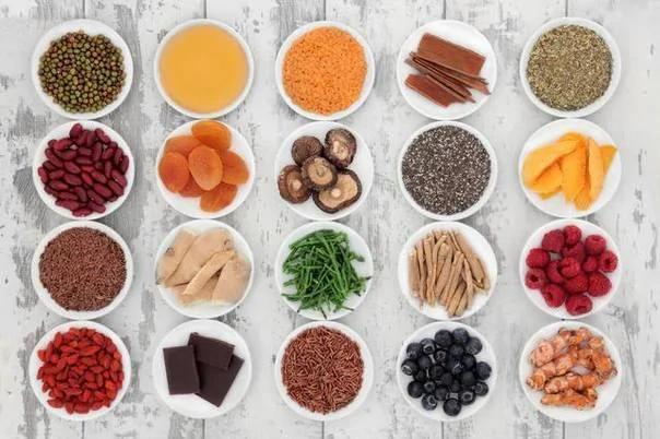 """""""抗癌第一菜""""的正确吃法 可是90%中国人都吃错了"""