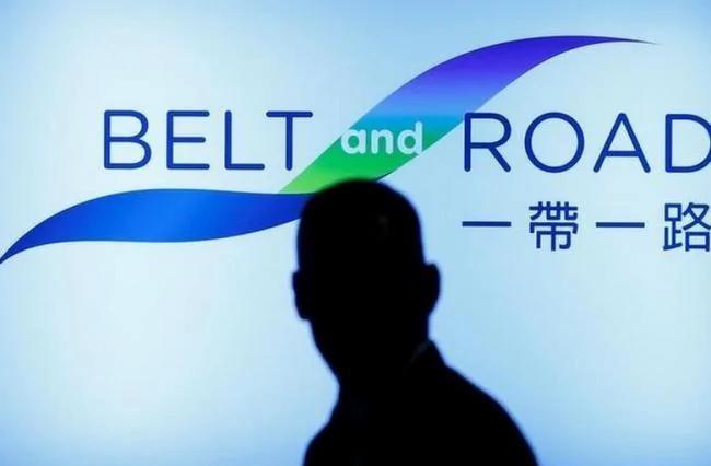 中资企业不受管控 在一带一路上大收购
