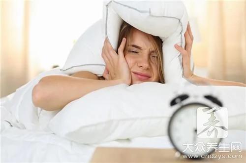 不可思议!睡懒觉竟能带来这些疾病风险