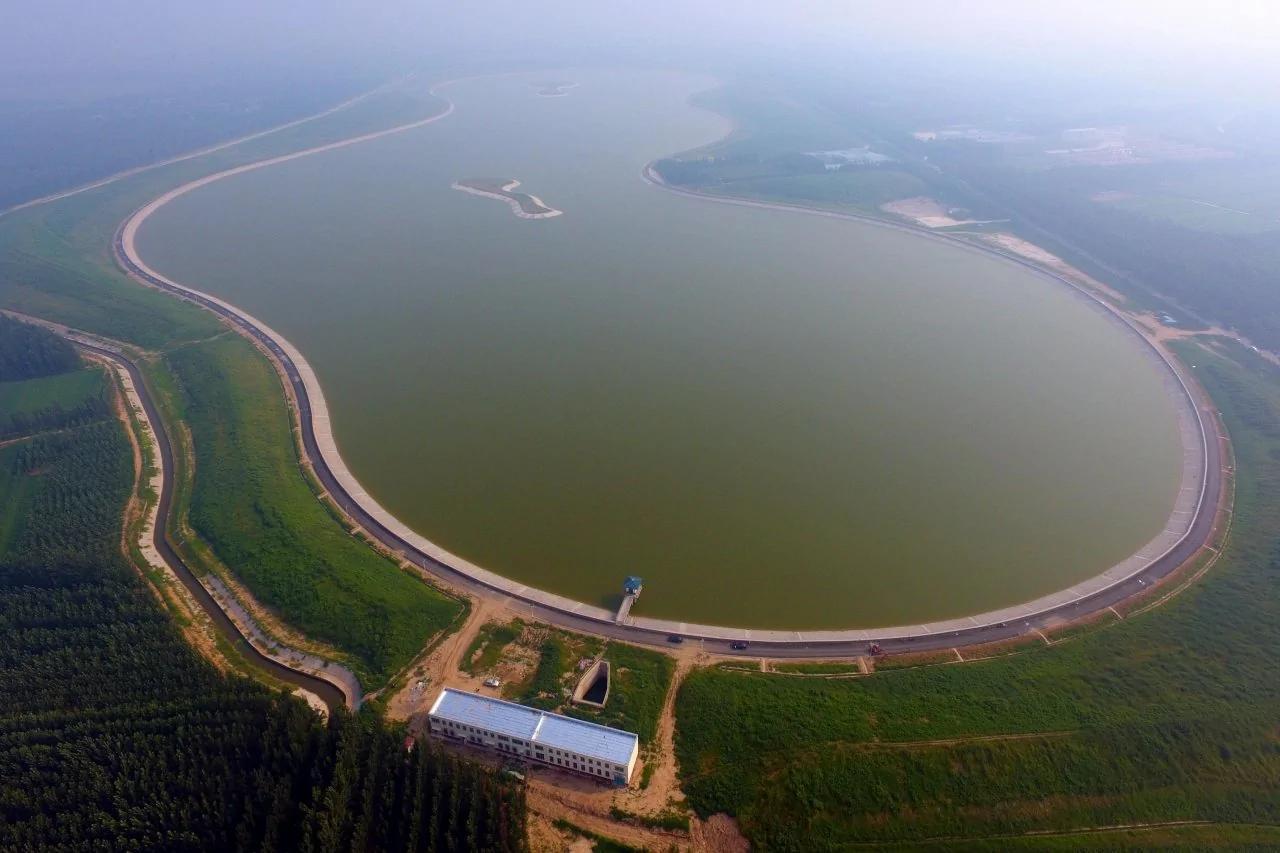 中国绿色经济增长之路仍依赖大规模举债