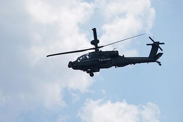 """印媒:三军讨论""""安全准备"""" 将增1400公里边境军事部署"""