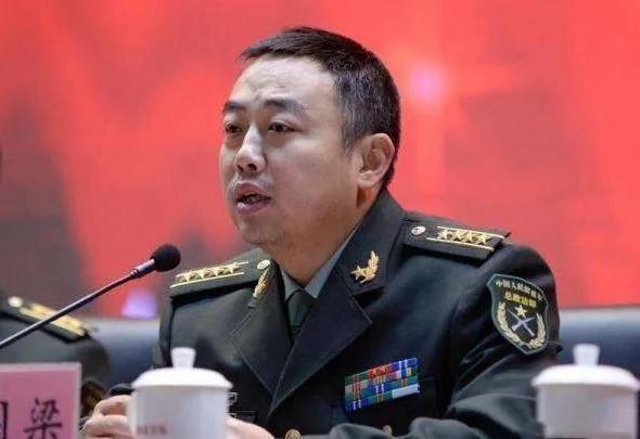 无官一身轻?刘国梁卸任总教练后又宣布退伍