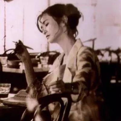 从邓丽君王菲到刘若英 她养活了半个流行乐坛