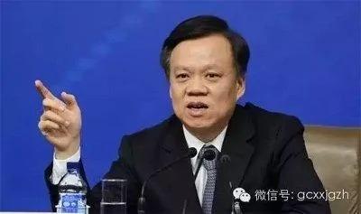 传陈敏尔入常已定 党内存争巨大议?