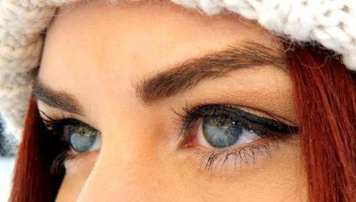 第三只眼-松果体奇妙的功能