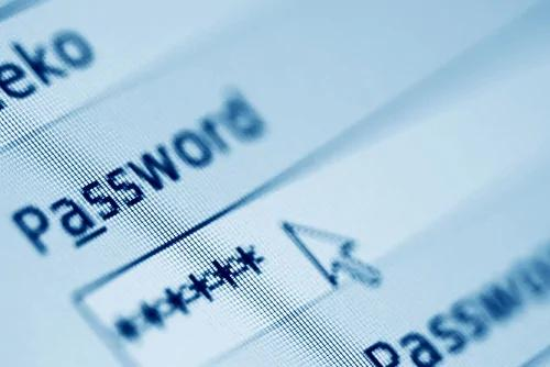 美国开始提倡密码不用复杂 只要简单好记、够长就好