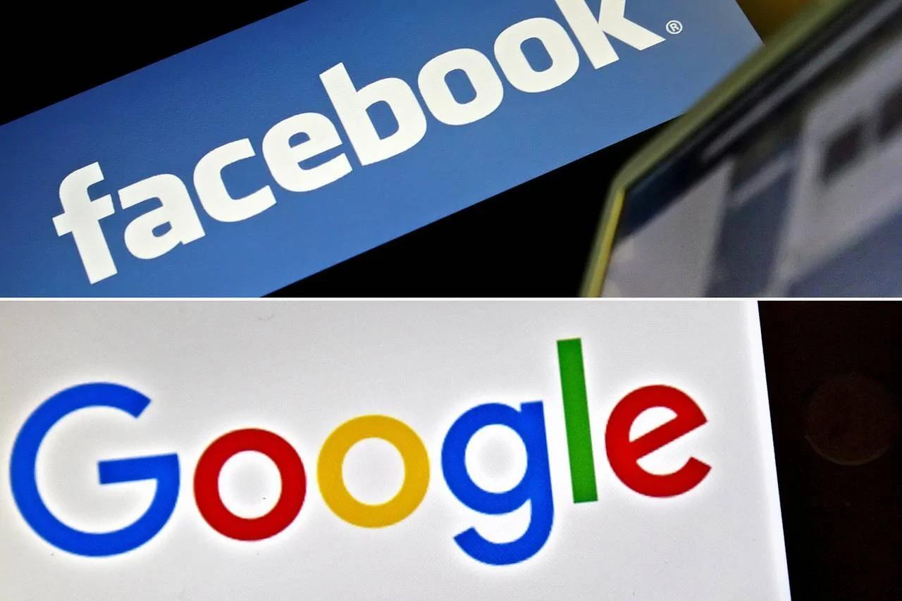 互聯網公司試圖在新Nafta中加入免責條款