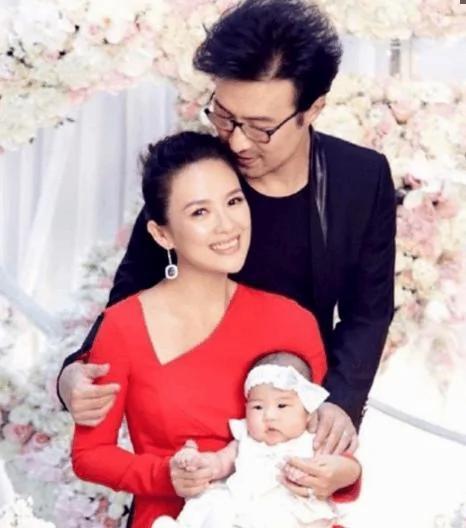 明星夫妻收入排行榜:霍建华林心如第九 杨幂刘恺威第三 第一我服
