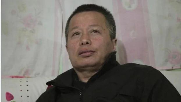 高智晟律师失踪二十天 人权机构再吁中共政府交代下落
