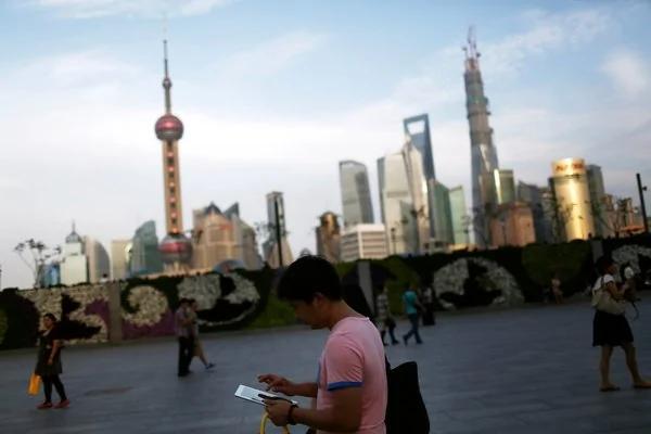 Facebook要进中国? 知情人称脸书在上海找办公室