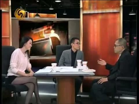 凤凰卫视再违规遭罚 为薄熙来站台绑架习 性丑闻直逼央视