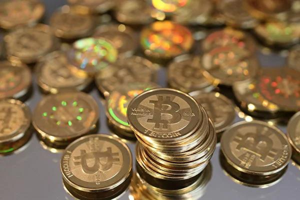 震惊!外媒爆北京叫停比特币根本原因原因