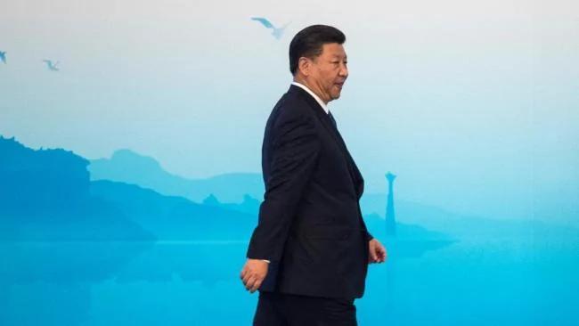 十九大将修改党章 习近平与邓小平不差上下?
