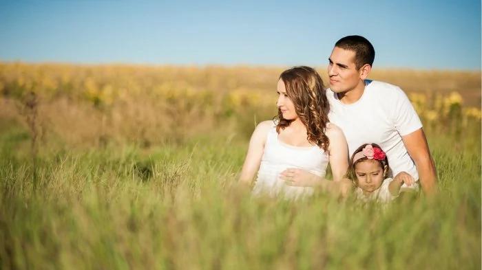 婚姻里 最该富养的不是孩子是妻子