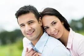 妻子会影响男人寿命