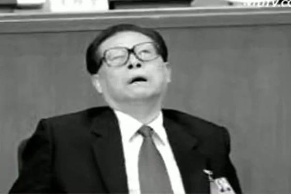 「江泽民」的圖片搜尋結果