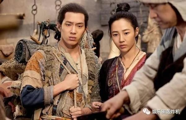 白百何新戏开拍 刘嘉玲:你咋这么胖了