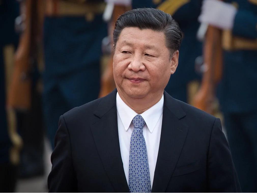 英国智库:习近平不会指定接班人 十九大后中国经济非常困难 王岐山留任能解决?