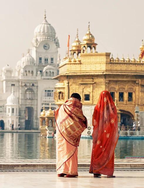 印度在突飞猛进 早晚超过中国