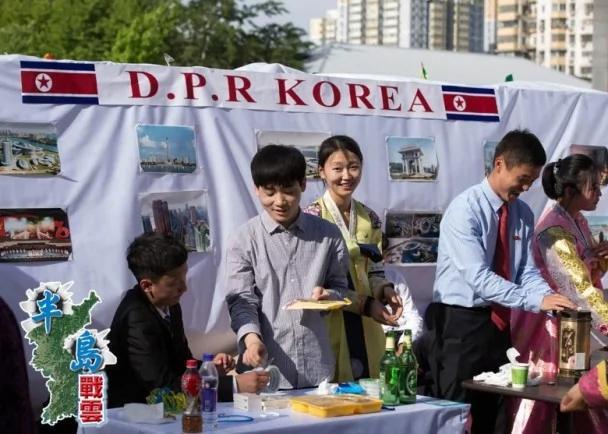 中国传限制对朝招生 专家:或校方怕惹麻烦