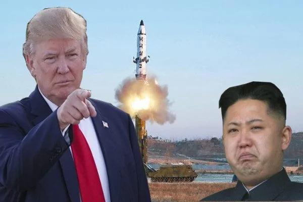朝鲜联合国乞讨援助 严控中朝边境防脱北