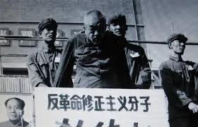 彭德怀视察部队质疑军权归属挑战毛泽东
