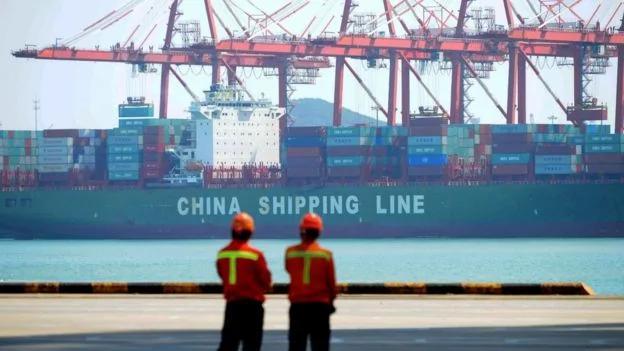 中國的鄰國都關注19大哪些焦點?