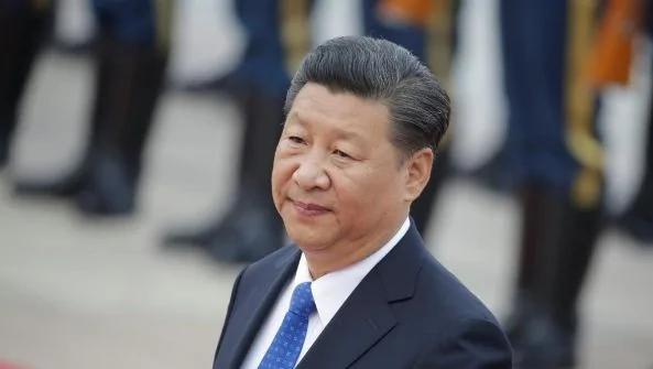 北京再粉饰迎19大 外媒聚焦如何开启习时代