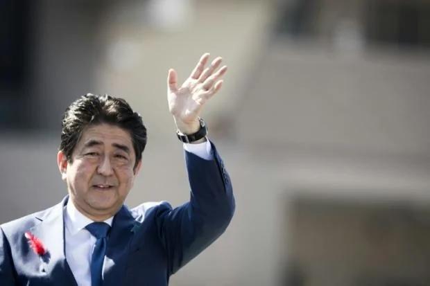 日本大选民调显示 安倍料获压倒性胜利