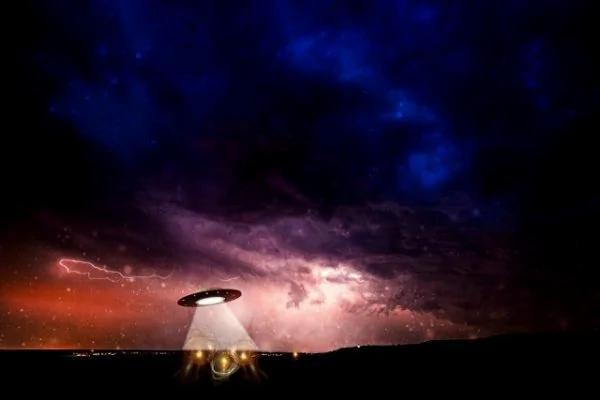 比人类先进10亿年的外星文明是什么样的?