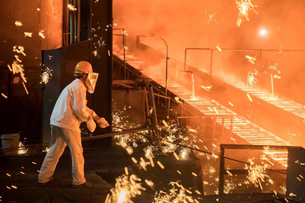 华尔街日报:警惕中国金融裂痕引发全球震荡