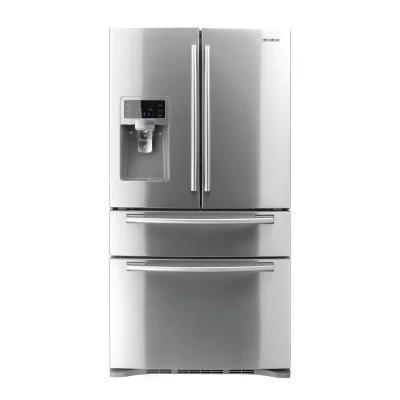 四个你从来不曾注意过的冰箱冷知识