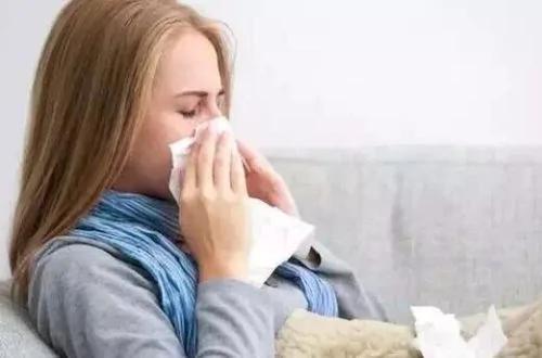 这些病都与嗜睡相关联 可惜很多人还不知道!