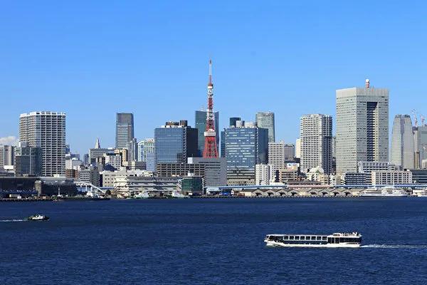 颜丹:住宅寿命同样只有30年 日本Vs.中国